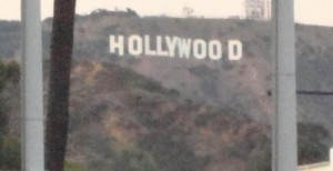 Hollywood 300x154 Brand Building And What I Learned In Hollywood   Part 3 of 4