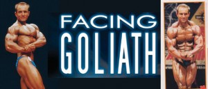 FacingGoliath 300x128 Personal Branding: Turning Image Into Substance