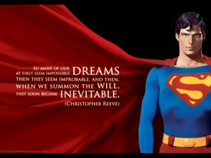 Superman 300x225 Personal Branding: Turning Image Into Substance